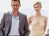 The Night Manager on BBC