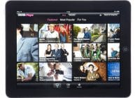bbc-iplayer-from-abroad-with-vpn
